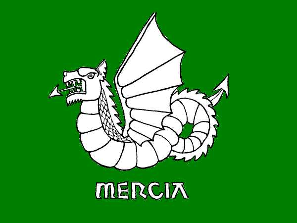 A better future for Mercia