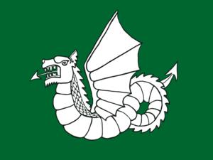 Mercian Declaration of Independence